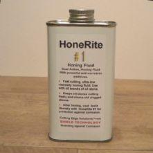 HoneRite #1 250ml